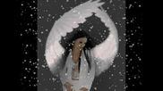 Nightwish - Two For Tragedy ( Превод )