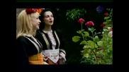 Виевска Фолк Група - Момне Ле Мари Гиздава