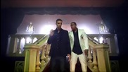 Превод!!! Timbaland Ft. Drake - Say Something Hq