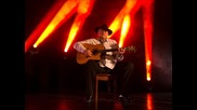 Željko Krušlin & Latino - Tebe trebam (official Audio)
