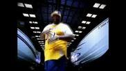 ( dj kanabis ) Ice Cube