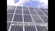 """Само """"валутен борд"""" в енергетиката би спасил сектора, според ВЕИ производителите"""