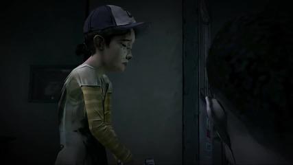 The Walking Dead - Season 2 - Trailer