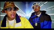 ♫ Chris Brown, Tyga - Ayo ( Official Video) превод & текст