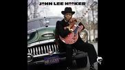 John Lee Hooker - Highway 13