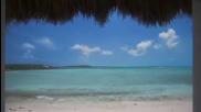 Musha Cay - A Closer Look - Остров Муша Кей, поглед отблизо, частен остров на Дейвид Копърфийлд