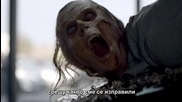 Constantine 2014 Season 1 Episode 2 Bg Subs [720p]