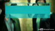 Supernatural - S09 E14 - Promo