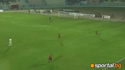 Албания - Беларус 1 - 0