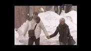 Ради славы - Слишком мало слов 2011