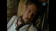 Случаите на Поаро / Убийство Месопотамия 1 - Сериал Бг Аудио