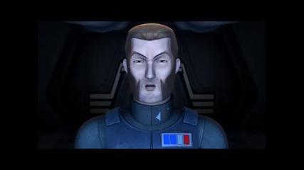 Star Wars Rebels -obi-wan'