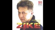 Zijad Klopic Zike - Za koga te majka sprema