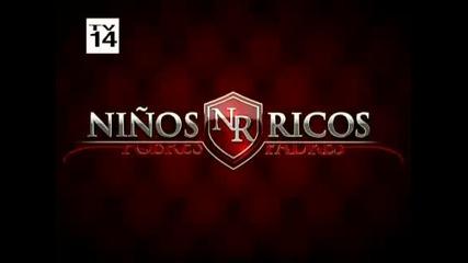 Ninos Ricos Pobres Padres-115-3