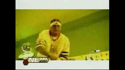 Ciara Ft R Kelly - Promise Remix.avi