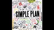 Simple plan-ordinary Life (official Audio)