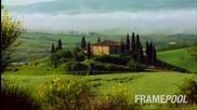 Красотата на Италия - Чинкуе Тере и Тоскана