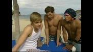 Us5 - Sexy Boys
