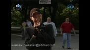 Голи и Смешни Скрита Камера Снимка На Паметника