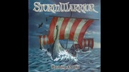 Stormwarrior Remember The Oathe
