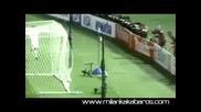 Simply Ricardo Kaka - Ultimate Video