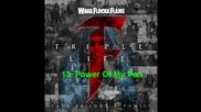 Waka Flocka - Tripple F Life