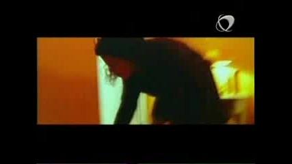 Toni Storaro - Greshni Bqhme
