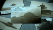 Тайните технологии на Третия райх и операция Нова Швабия в Антарктида