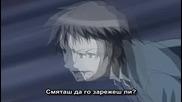 [ Bg Sub ] The Melancholy of Haruhi Suzumiya Епизод 6