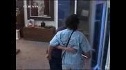 Спор в Биг Брадър Фамили (леко ремикснат)