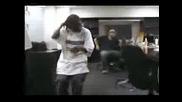 50 Cent - I Get Money Танцът! Много яко :) :)
