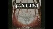 Faun - Licht ( full album 2003)
