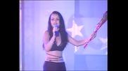 Мария - Спомен (от Концерт) Perfect Quality