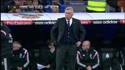 Реал Мадрид 2:0 Депортиво Ла Коруня ( 14.02.2015 )