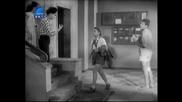 Следите Остават (1956) - Бг Аудио Част 2 Запис По Бнт Свят