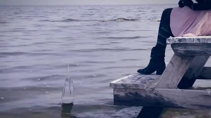 Nocando & El - P - Time Won't Tell ( Remix Video )