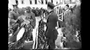 Годишнина от освобождението на Битоля 1942