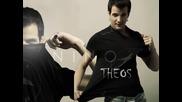 Nino - Theos - Greek Hit 2010