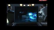 Смокинг (2002) Бг Аудио ( Високо Качество ) Част 2 Филм