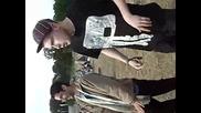 Reeps One [dubstep] Beatbox Freestyle