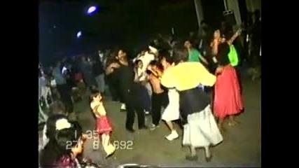 беленци Орк Милето-север 1992г.