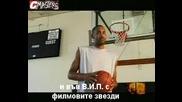 Nickelback - Rockstar Превод