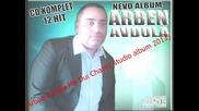 09-arben Avdula Dj slavi 2013