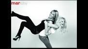 Най - успешните парчета на Галена през 2010 година !!
