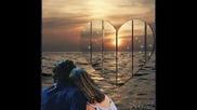 Крис Риа - И тя любовта