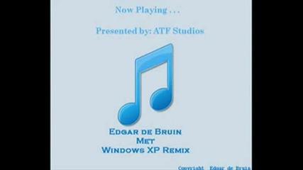 Windows Music Remix - Част 3 -