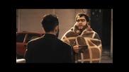 Бг Субтитри - Recep Ivedik 3 Първи Трейлър - Реджеп Иведик 3