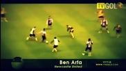 10-те най-красиви гола на 2012! Кой гол според вас трябва да е №1?