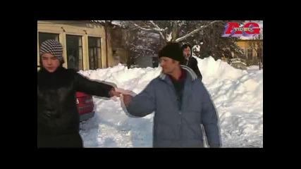 оркестър''хасково''събор 2012 Кв.болярово