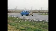Lada Power 2006 - Част 2